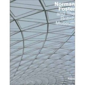 norman-foster-and-the-british-museum